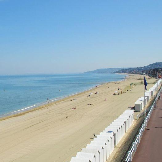 https://www.villers-sur-mer.fr/wp-content/uploads/2021/07/Fermeture-plage-baignade.jpg