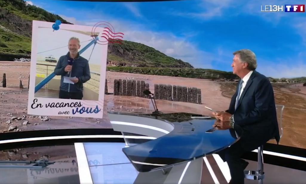 https://www.villers-sur-mer.fr/wp-content/uploads/2021/07/JOURNAL-DE-13H-1025x615.png