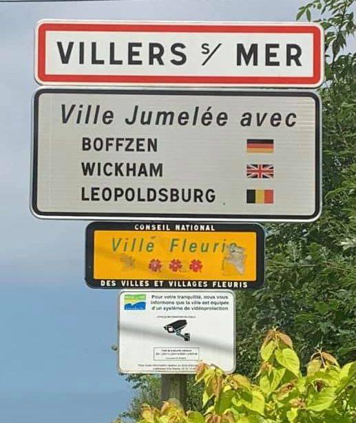 https://www.villers-sur-mer.fr/wp-content/uploads/2021/07/JUMELAGE-517x615.jpg