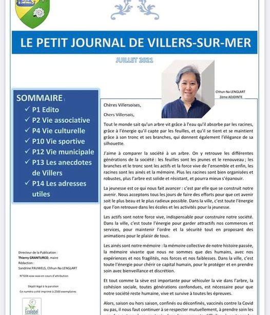 https://www.villers-sur-mer.fr/wp-content/uploads/2021/07/LPJDV-526x615.jpg