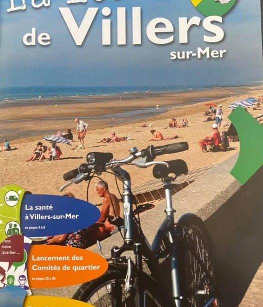 https://www.villers-sur-mer.fr/wp-content/uploads/2021/07/Lettre-de-Villers-Mai-Juin-526x615.jpg