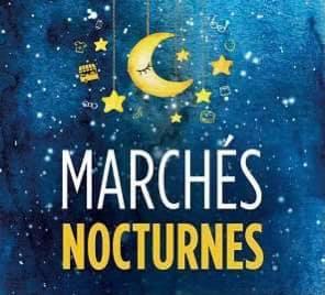 https://www.villers-sur-mer.fr/wp-content/uploads/2021/07/Marches-Nocturnes.jpg