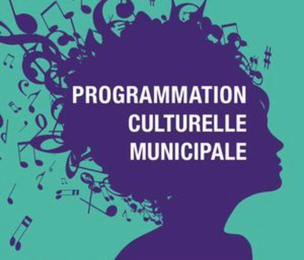 https://www.villers-sur-mer.fr/wp-content/uploads/2021/07/PROGRAMME-ETE.jpg