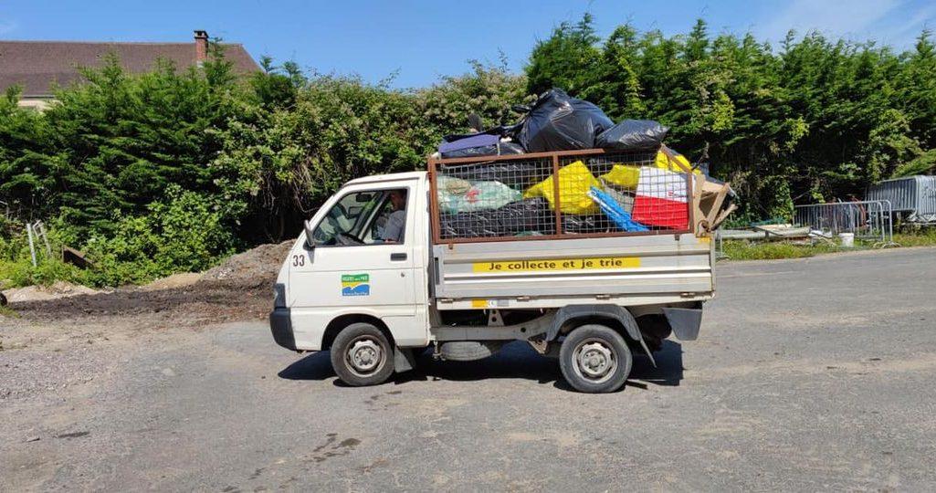 https://www.villers-sur-mer.fr/wp-content/uploads/2021/07/Petit-camion-1025x540.jpg