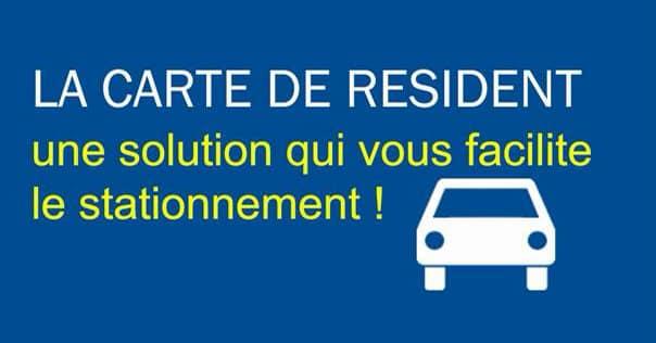 https://www.villers-sur-mer.fr/wp-content/uploads/2021/07/Stationnement-carte-de-resident.jpg