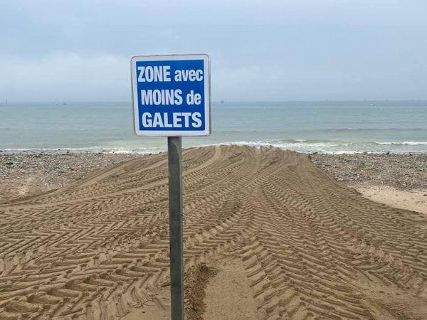 https://www.villers-sur-mer.fr/wp-content/uploads/2021/07/Zone-avec-moins-de-galets.jpg