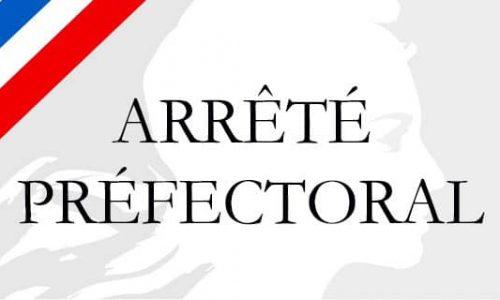 SANTÉ : arrêté préfectoral interdisant les teknival, rave-party ou free-party dans le Calvados