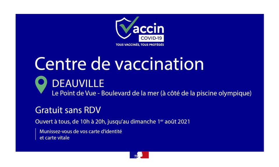https://www.villers-sur-mer.fr/wp-content/uploads/2021/07/vaccin.jpg