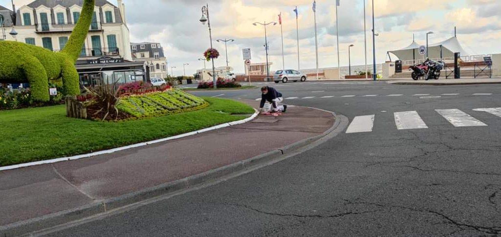 https://www.villers-sur-mer.fr/wp-content/uploads/2021/08/FB_IMG_1629216754319-1025x486.jpg