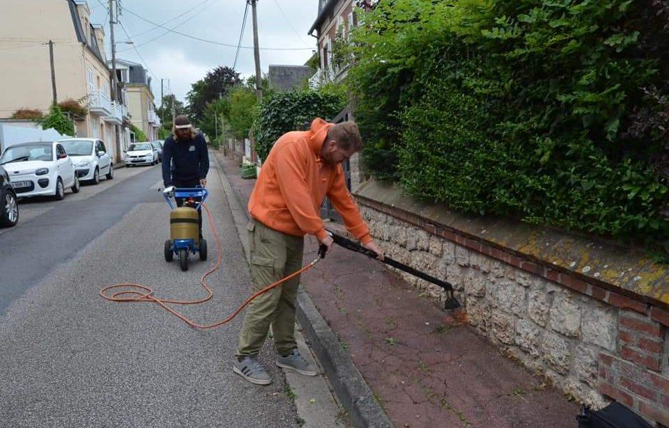 https://www.villers-sur-mer.fr/wp-content/uploads/2021/08/FB_IMG_1629349272265-960x615.jpg