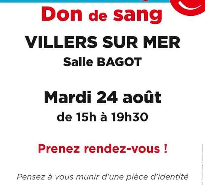 https://www.villers-sur-mer.fr/wp-content/uploads/2021/08/FB_IMG_1629349610826-678x615.jpg