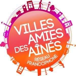 https://www.villers-sur-mer.fr/wp-content/uploads/2021/08/FB_IMG_1629824314009.jpg
