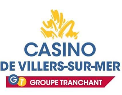 https://www.villers-sur-mer.fr/wp-content/uploads/2021/08/casino-1.jpg