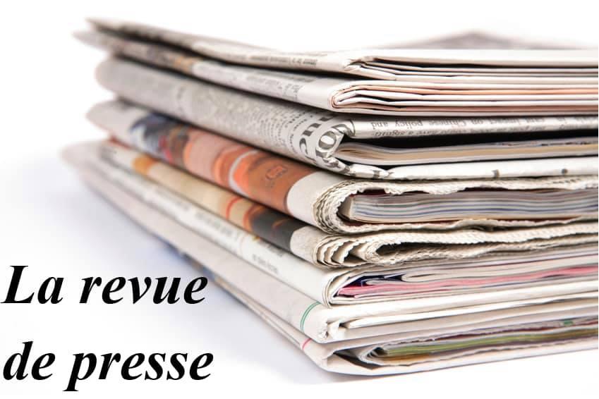 https://www.villers-sur-mer.fr/wp-content/uploads/2021/08/revue-de-presse.jpg