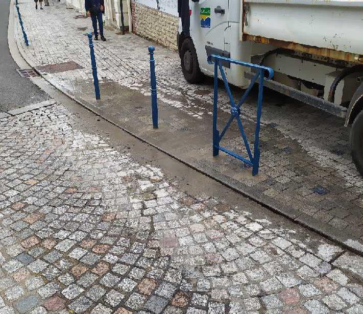 https://www.villers-sur-mer.fr/wp-content/uploads/2021/08/securite-711x615.jpg
