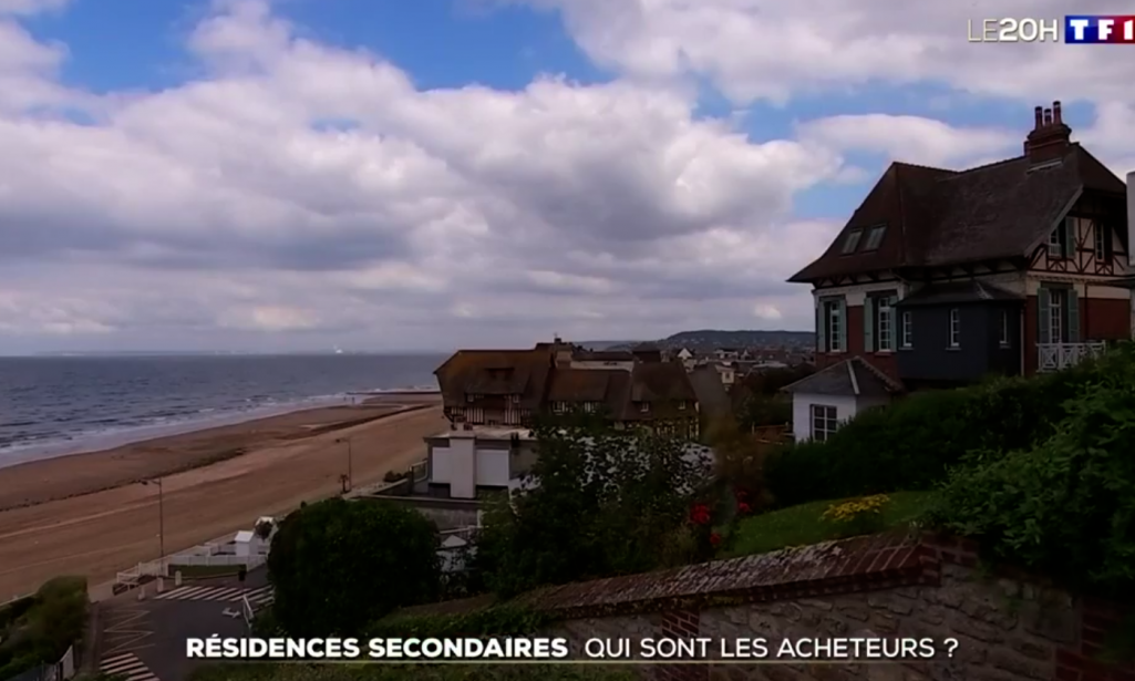 https://www.villers-sur-mer.fr/wp-content/uploads/2021/09/Capture-decran-31-1025x615.png