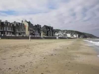 https://www.villers-sur-mer.fr/wp-content/uploads/2021/09/FB_IMG_1630694324206.jpg