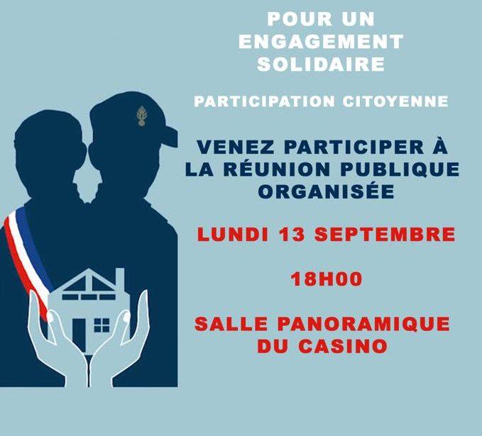 https://www.villers-sur-mer.fr/wp-content/uploads/2021/09/participation-citoyenne-679x615.jpg
