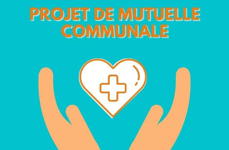 https://www.villers-sur-mer.fr/wp-content/uploads/2021/10/FB_IMG_1633716688993-940x615.jpg