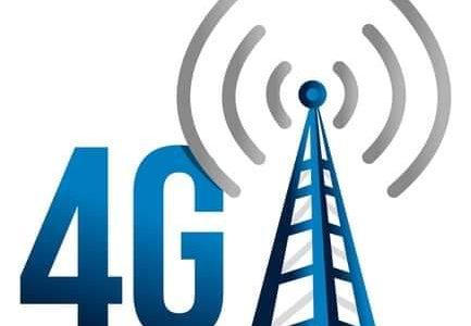 NUMÉRIQUE : où en est-on des antennes 4G ?
